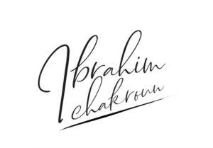 IBRAHIM CHAKRONN