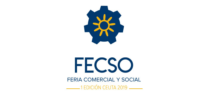 FECSO