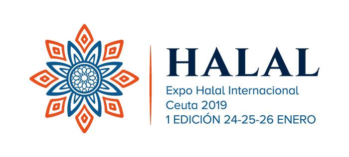 Expo Halal