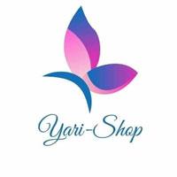 YARI SHOP